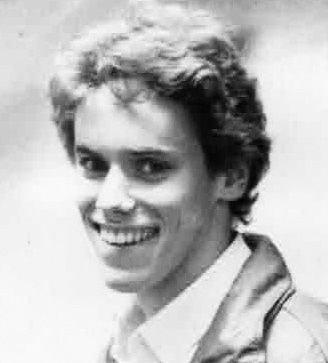 Peter R. Clark