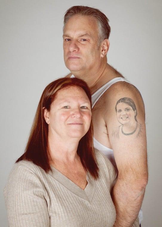 130221a-l tattoo3