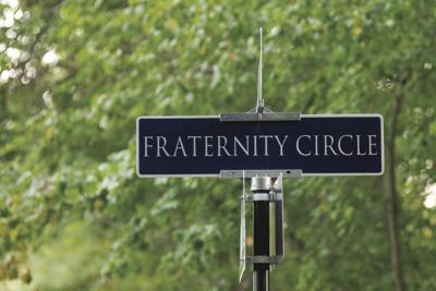 200924ind fraternity
