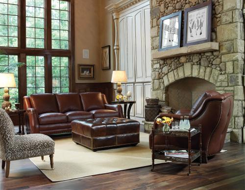 McKay's Furniture