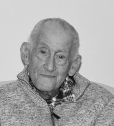 Joseph C. Fowler