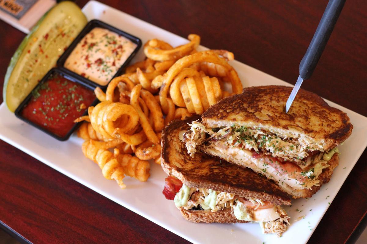 180501scl Feast Sandwich1
