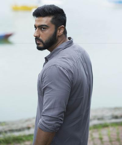 India's Most Wanted' Actor Arjun Kapoor in Exclusive Interview: 'I Like to  Work with Directors Who See Me Differently!' | Interviews | indiawest.com