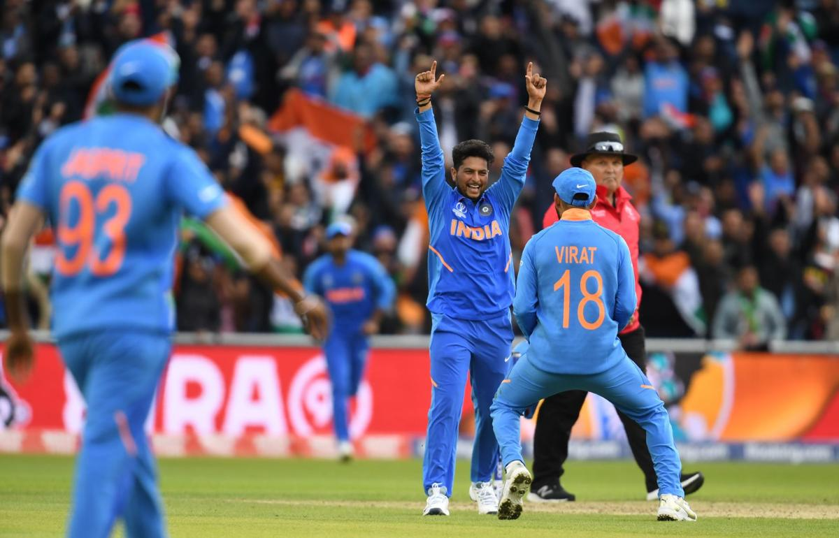 Unrivaled: India Wins! Now 7-0 in World Cup Games Against Pakistan