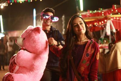 Stree Review