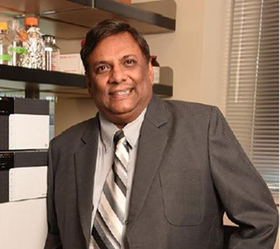 University of Missouri Sues Indian American Professor Ashim