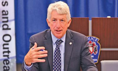 Herring says state working 'relentlessly' to track dealers