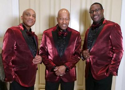 Legends of Motown/soul music to kick off MPAartfest