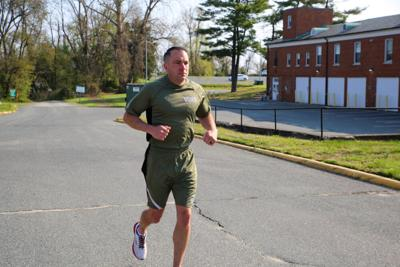 Marine Corps PT Uniform.jpg