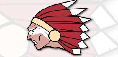 Gar-Field Indians