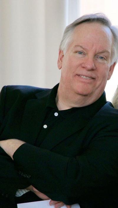 Former Catholic University's head of music theatre joins Metropolitan School of the Arts