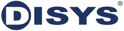 Disys logo Digital Intelligence Systems