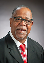 REC REGION IV DIRECTOR ELECTION: Reaves says broadband cannot offer ROI
