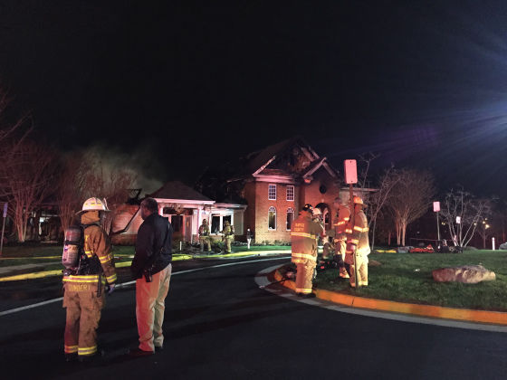 clubhouse fire.jpg