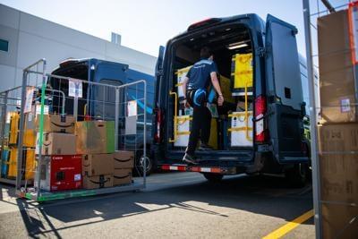 Delivery driver loading van 2.jpg