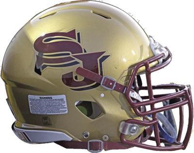 Stonewall Jackson helmet 2.tif