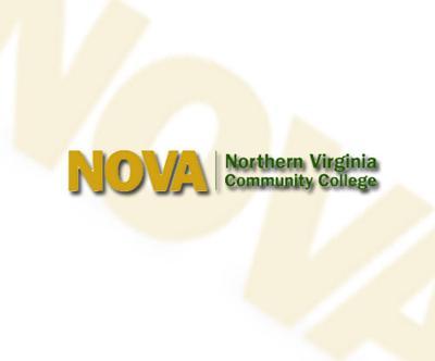 nova nvcc northern virginia community college generic