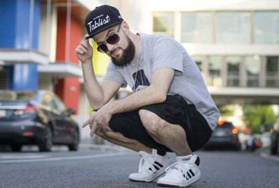 Arlingtonian headed to World DJ Finals