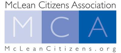 McLean Citizens Association logo