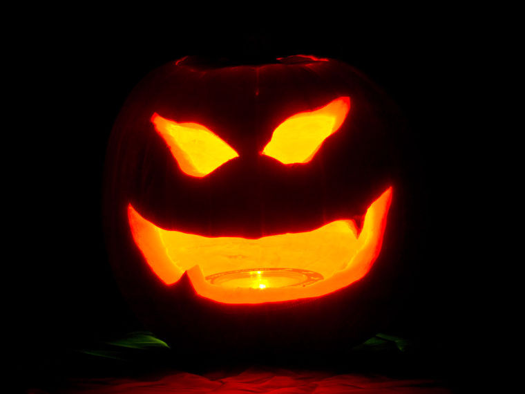 halloween events around northern virginia - Halloween Northern Virginia