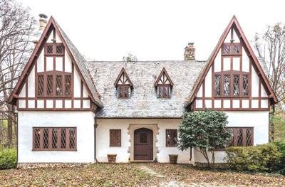 Fairfax home review, 11/29/18