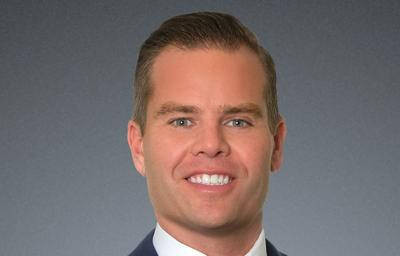 Coldwell Banker taps new regional president