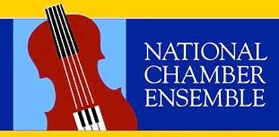 National Chamber Ensemble preps upcoming season