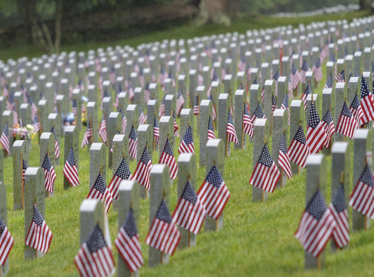 Quantico Cemetery 51.jpg