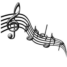 music generic