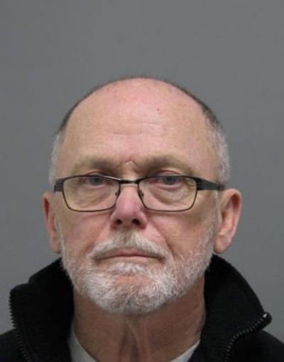 Fire and rescue employee charged in $20K embezzlement scheme in
