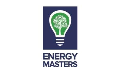 Energy Masters program is recruiting volunteers for fall training