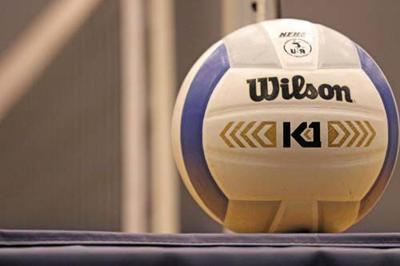 volleyball generic.jpg