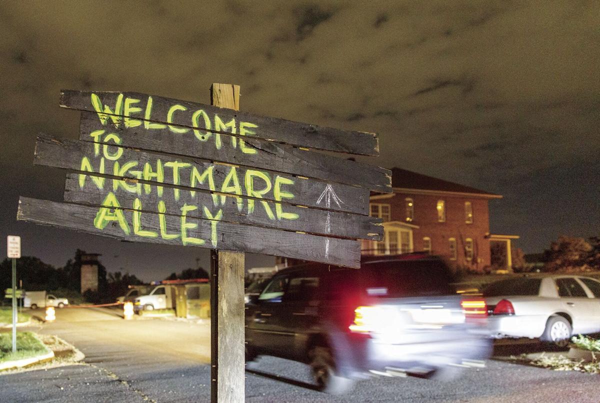 Copy of Nightmare Alley 15.jpg