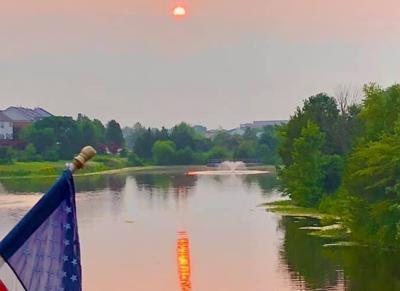 sunrise_smoke.jpg