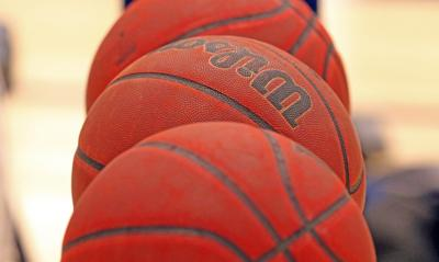 basketball generic 3.jpg