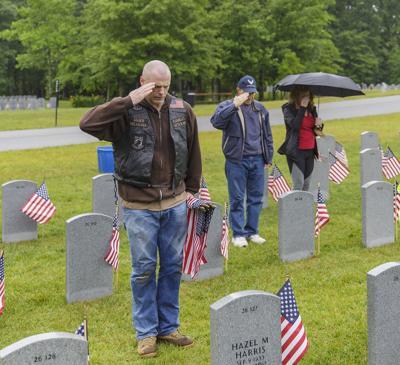 Quantico Cemetery 09.jpg