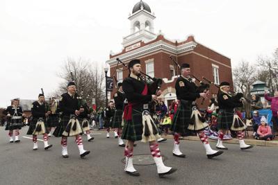 Saint Patricks Parade 038.jpg