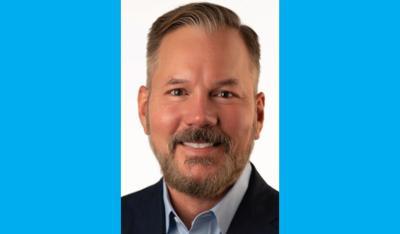 Amazon executive to headline Arlington Chamber annual meeting