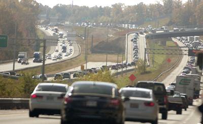 i-95 traffic with flyover.jpg