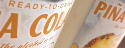 cannedcocktails.jpg