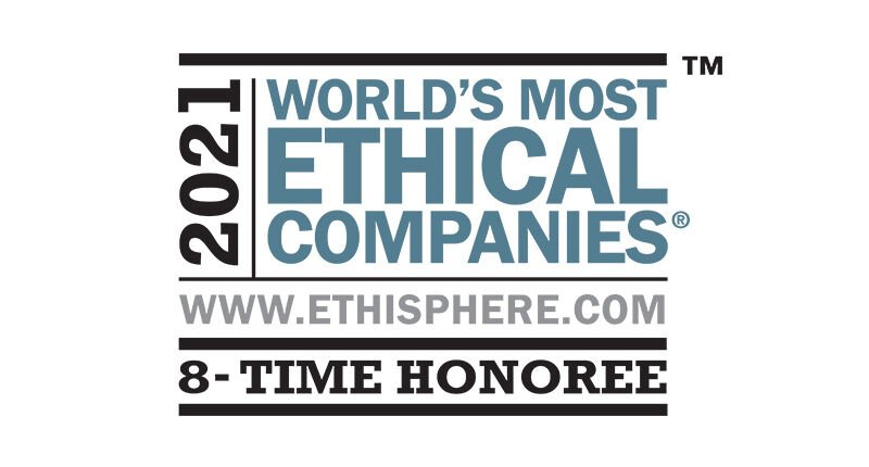 2021_Worlds_Most_Ethics_8X_800x430.jpg