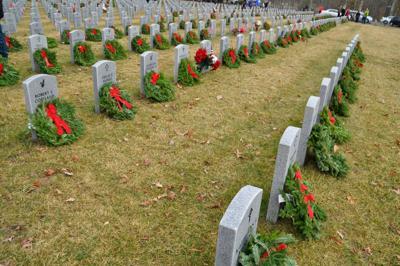 wreaths_quantico.jpg