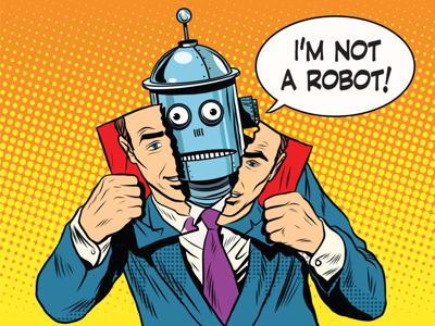DATA DUMP: A Beginners Guide to Artificial Intelligence