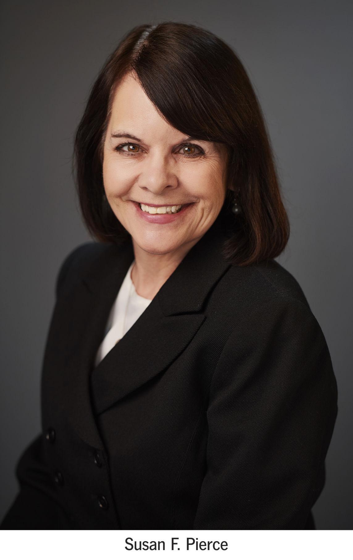 Susan F. Pierce 2020.jpg