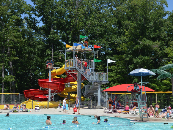 updated toddler dies after incident at pirate s cove waterpark