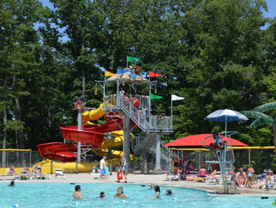 b7d54f90770 UPDATED: Toddler dies after incident at Pirate's Cove Waterpark ...