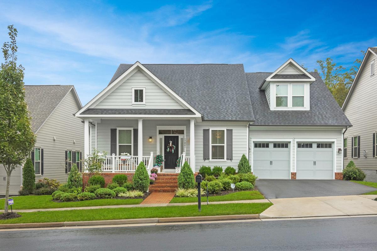 17041 Silver Arrow Drive, Dumfries Virginia 22026