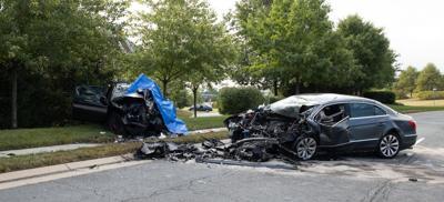 8-14-19 Loudoun County Fatal Crash.jpg