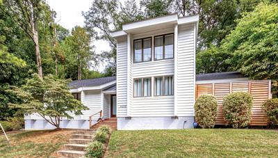 Arlington home review 2, 10/10/19