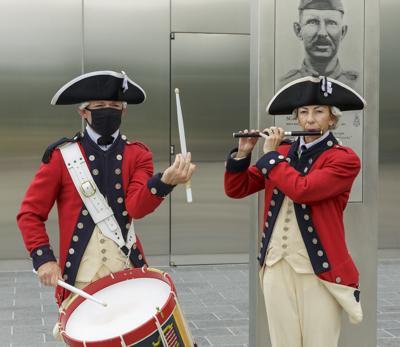 Army Museum Reopens 06.jpg